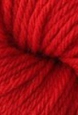 Berroco Berroco Vintage Worsted 5150 RED