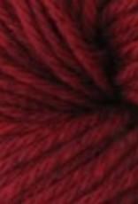 Berroco Berroco Vintage Worsted 51181 RUBY