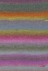 Lang Lang Mille Colori Baby 845-52 MEADOW