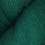 PLYMOUTH Plymouth Alpaca Prima 2336 TEAL