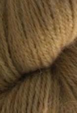 PLYMOUTH Plymouth Alpaca Prima 207 CAMEL