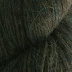 PLYMOUTH Plymouth Alpaca Prima 651 MOSS