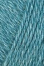 Berroco Berroco Folio 4557 BLUE LAKES
