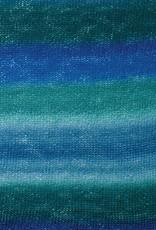 Berroco Berroco Nebula 7516 OCEAN