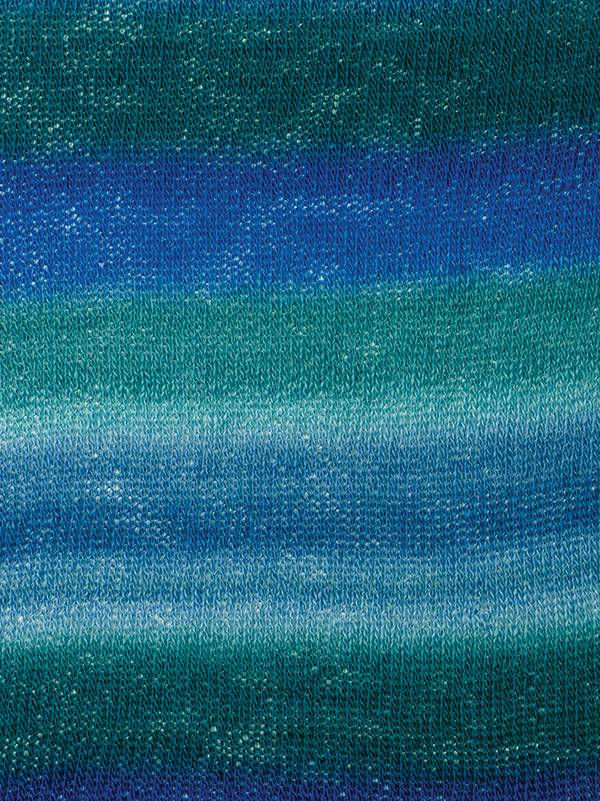 Berroco Berroco Nebula 7516 OCEAN Sale Regular $21-