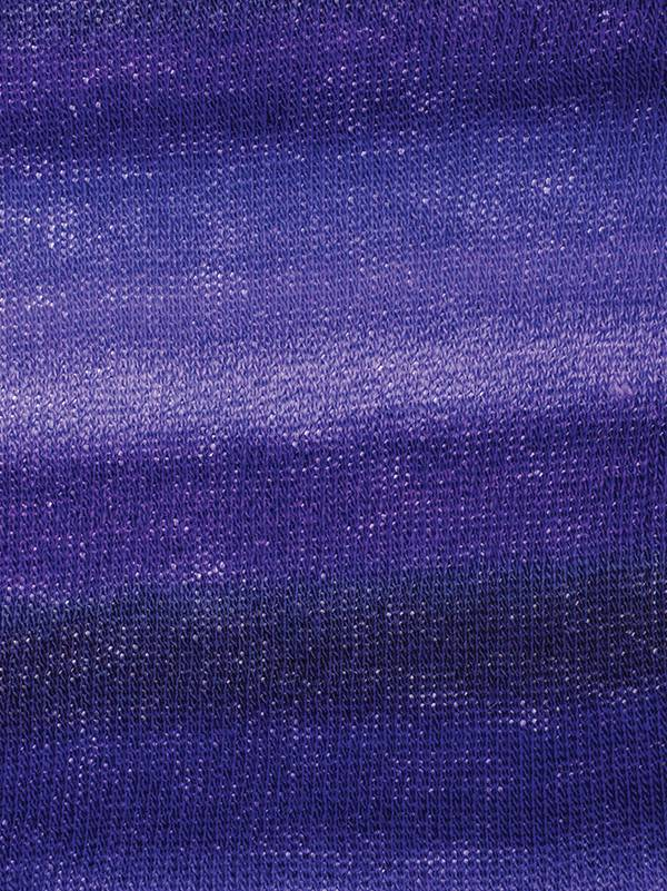 Berroco Berroco Nebula 7523 ROYAL PURPLE Sale Regular $21-