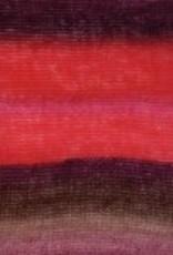 Berroco Berroco Nebula 7544 LEO RED Sale Regular $21-