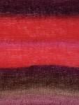 Berroco Berroco Nebula 7544 LEO RED