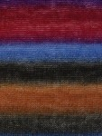 Berroco Berroco Nebula 7548 ORION RAINBOW Sale Regular $21-