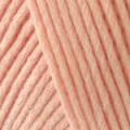 Berroco Berroco Comfort 9710 BALLET PINK