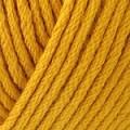 Berroco Berroco Comfort 9743 GOLDEN