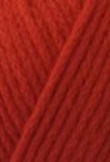 Berroco Berroco Comfort 9765 SPICE discontinued