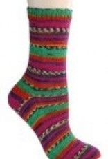 Berroco Berroco Sox 1464 TROPICAL