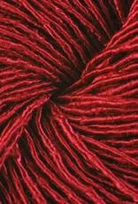 Berroco Mykonos 8550 DIONYSUS RED