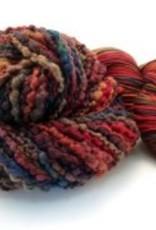 Mountain Colors Mtn Colors Twizzlefoot SIERRA