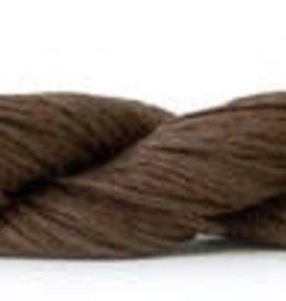 HiKoo HiKoo Woodi 1018 DOGWOOD BROWN