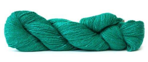 HiKoo HiKoo Rylie 122 AURORA GREEN