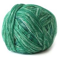 Schoppel Schoppel Jeans Ball 2127 BRIGHT GREEN