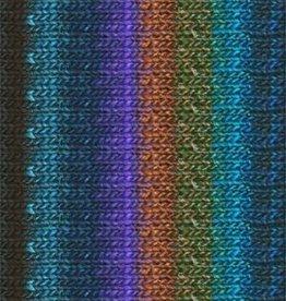 Noro Noro Silk Garden 369 BLUE
