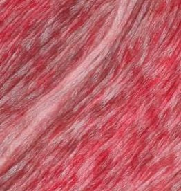 Knitting Fever Knitting Fever Painted Mist 315 SCARLET SPINEL