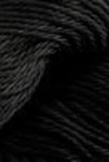 Cascade Cascade Ultra Pima Fine 3754 BLACK