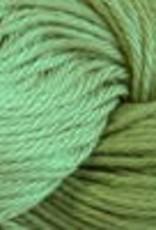 Cascade Cascade Ultra Pima Fine 3762 SPRING GREEN