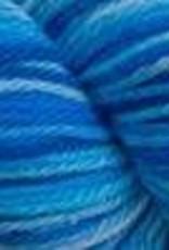 Cascade Cascade 220 Superwash Sport Multi BLUES 102 SALE REGULAR $6-
