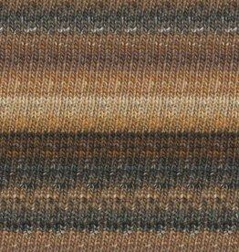 Noro Noro Silk Garden Sock 267 TAUPE
