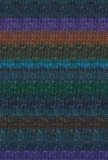 Noro Noro Silk Garden Sock 369 BLUES