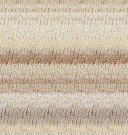 Noro Noro Silk Garden Sock S269 CREME