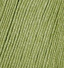 Sirdar Snuggly Baby Bamboo 155 LIME