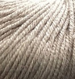 Sirdar Snuggly Baby Bamboo 167 TAUPE