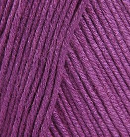 Sirdar Snuggly Baby Bamboo 179 PLUM