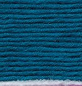 Sirdar Snuggly Baby Bamboo 177 TINY TEAL