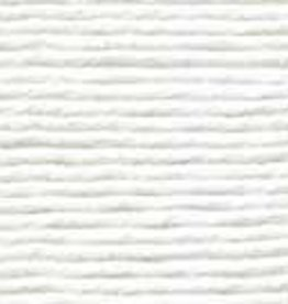 Sirdar Sirdar Summer Linen SALE REGULAR $6.50