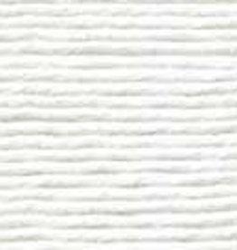 Sirdar Sirdar Summer Linen