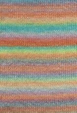 Lang Lang Mille Colori Baby Luxe 981-56 Spring discontinued