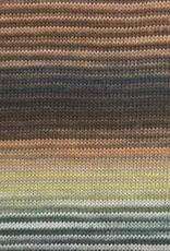 Lang Lang Mille Colori Baby 845-68 BROWNS