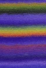Lang Lang Mille Colori Baby 845-25 JOHNNY JUMPUP