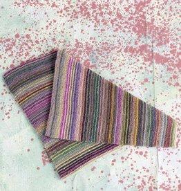 Lang Lang Mille Colori Baby Blanket 234-02