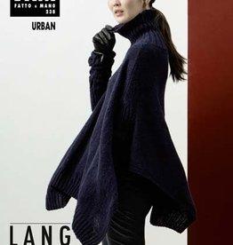 Lang Lang Fatto A Mano 238 Urban Women & Men