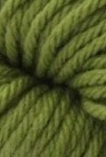 Berroco Berroco Vintage Chunky 61103 Pea Green