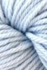 Berroco Berroco Vintage Chunky 6113 Misty Blue