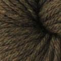 Berroco Berroco Vintage Chunky 61173 FOREST FLOOR