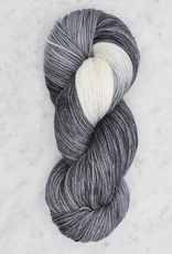 Swans Island Big Dippers DK 404 Graphite