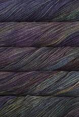Malabrigo Yarn Malabrigo Sock 870 CANDOMBE