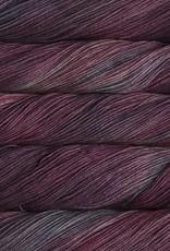 Malabrigo Yarn Malabrigo Sock 854 RAYON VERT