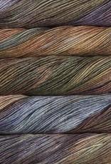 Malabrigo Yarn Malabrigo Sock 862 PIEDRAS