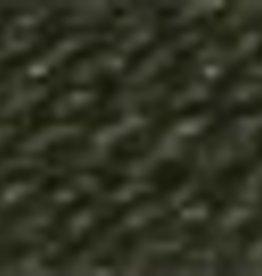 Classic Elite Classic Elite Silky Alpaca Lace 2421 DEEP GREEN