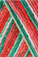 Regia Regia Cotton Tutti Frutti 2421 WASSERM